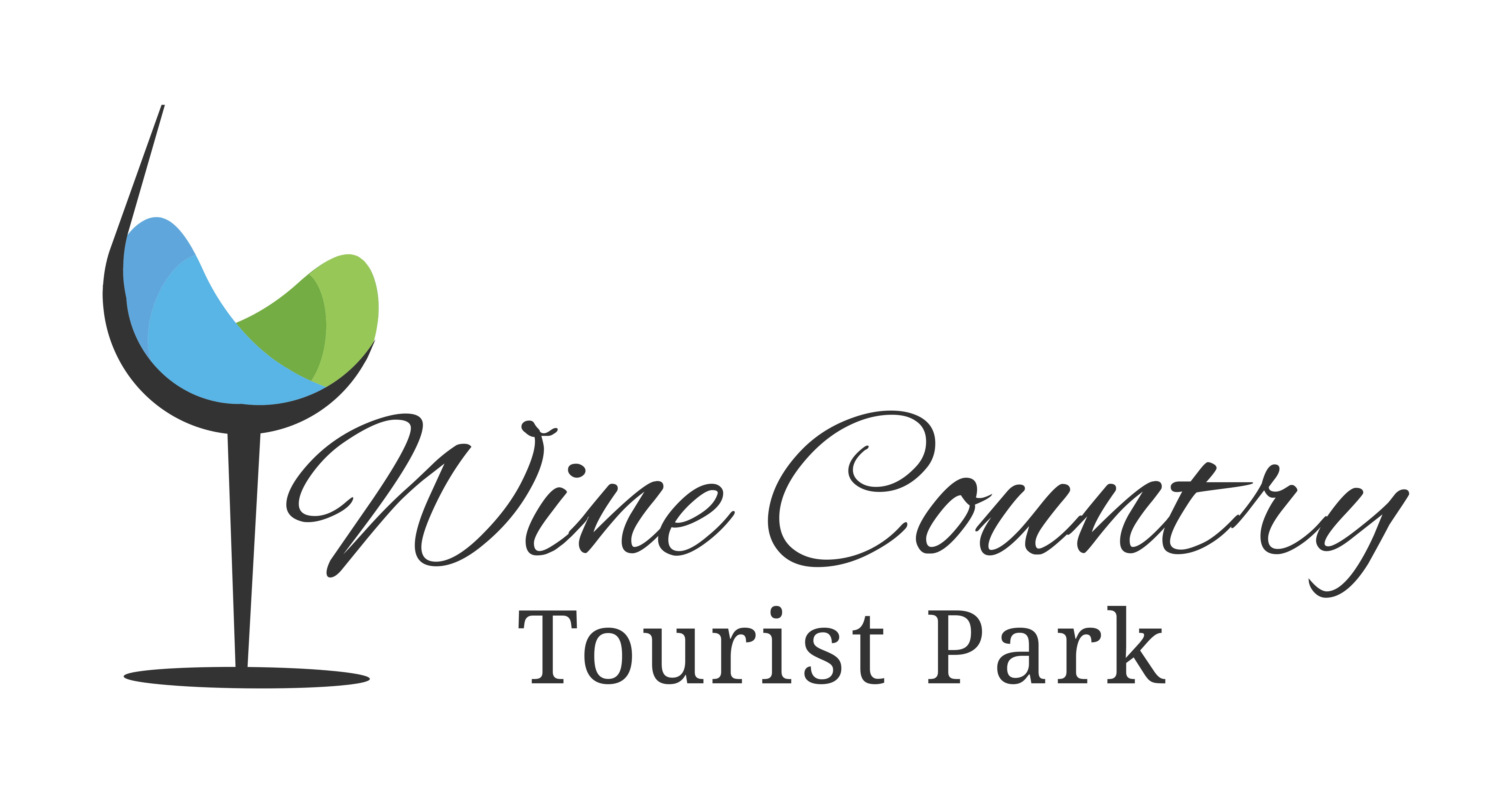 Wine Country Tourist Park - Hunter Valley Caravan Park